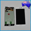 Samsung Galaxy S5 G900 OLED and Touch Screen Assembly [White]